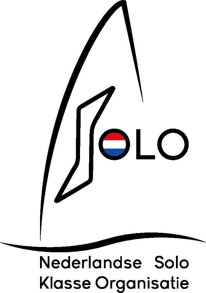 Nederlandse Soloklasse Organisatie